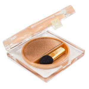 Cosmetica - Sombra de ojos Diosa Dorada Stee Lauder (Últimas Unidades)