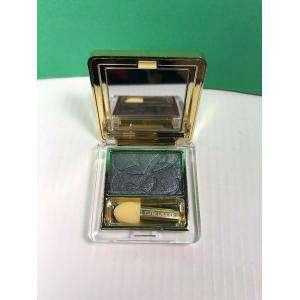 Cosmetica - Sombra de ojos Color Puro Cristales Negros Metalizados. Stee Lauder (Últimas Unidades)
