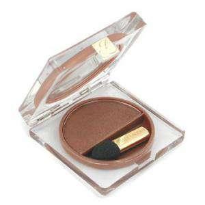 Cosmetica - Sombra de ojos Color Puro Diosa de Bronce Stee Lauder (Últimas Unidades)