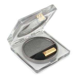 Cosmetica - Sombra de ojos Color Puro Luna Humeante Stee Lauder (Últimas Unidades)