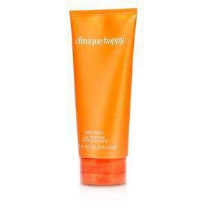 Cuidado Personal - CLINIQUE Happy Body Wash Gel perfumado de ducha 200ml (Últimas Unidades)