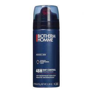 Cuidado Personal - Day Control BIOTHERM Desodorante Hombre SPRAY 150ML (Últimas Unidades)