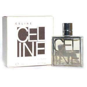 Mini Perfumes Hombre - Celine pour homme by Celine 5ml. (Últimas Unidades)