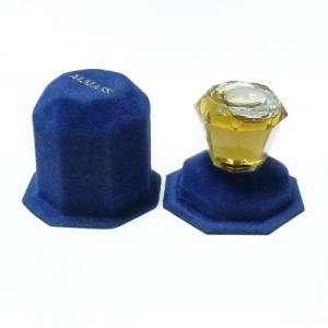 Mini Perfumes Mujer - Almass Eau de Parfum by Yann Bayaldi 5ml. (IDEAL COLECCIONISTAS) (Últimas Unidades)