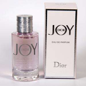 Mini Perfumes Mujer - Joy EDP by Christian Dior 5ml. (Últimas Unidades)