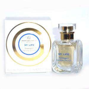 Mini Perfumes Mujer - My life homage á Marlene Dietrich by Grés (Últimas Unidades)