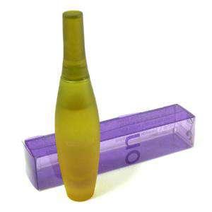 Mini Perfumes Mujer - On Ella Eau de Toilette by Jesús del Pozo 4ml. Caja Defectuosa (Últimas Unidades)