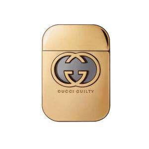 PERFUMES con 40% Descuento - Gucci Guilty Intense Eau De Parfum 30ml (Últimas Unidades)