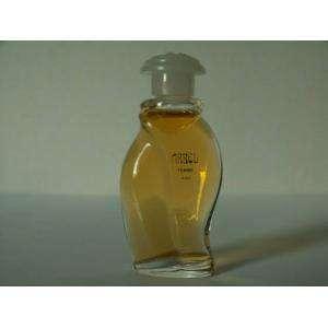 -Mini Perfumes Mujer - Arbel Femme de Christine Arbel 4ml. SIN CAJA (Últimas Unidades)