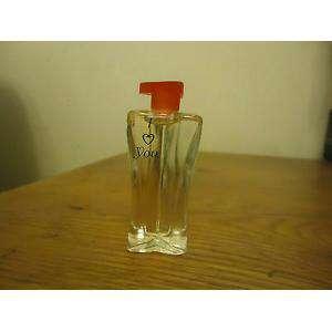 -Mini Perfumes Mujer - I love you Eau de Parfum by Molyneux 5ml. (Ideal Coleccionistas) SIN CAJA (Últimas Unidades) (duplicado)