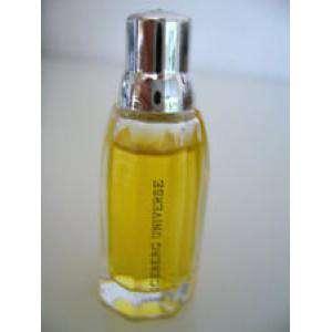 -Mini Perfumes Mujer - Iceberg Universe Eau de Toilette for Woman 4ml. SIN CAJA (Últimas Unidades)