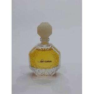 -Mini Perfumes Mujer - Swann de Pacoma (Ideal Coleccionistas) SIN CAJA (Últimas Unidades)
