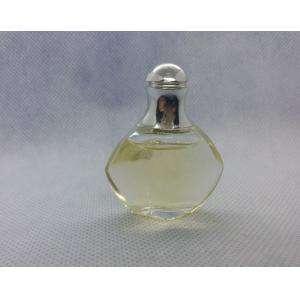 -Mini Perfumes Mujer - Women of earth de Avon SIN CAJA (Últimas Unidades)