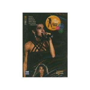 Canciones - Las Canciones de Tu vida - 1981 Vol. 2 (Últimas Unidades)
