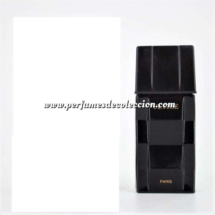 Imagen -Mini Perfumes Hombre Ulysse pour Homme Eau de Toilette by Ulysse Paris 10ml.SIN CAJA (Últimas Unidades) (duplicado)