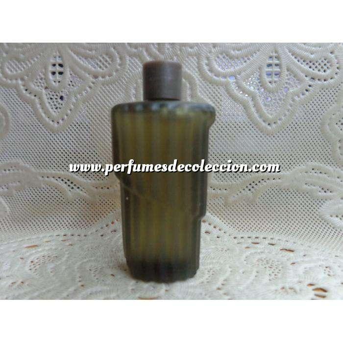 Imagen -Mini Perfumes Mujer Homme de Montana 5ml. SIN CAJA (Últimas Unidades)