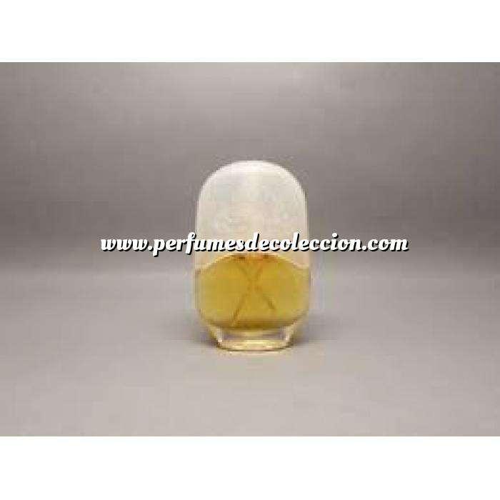 Imagen -Mini Perfumes Mujer Le Jardin de Max Factor 5ml SIN CAJA (Últimas Unidades)
