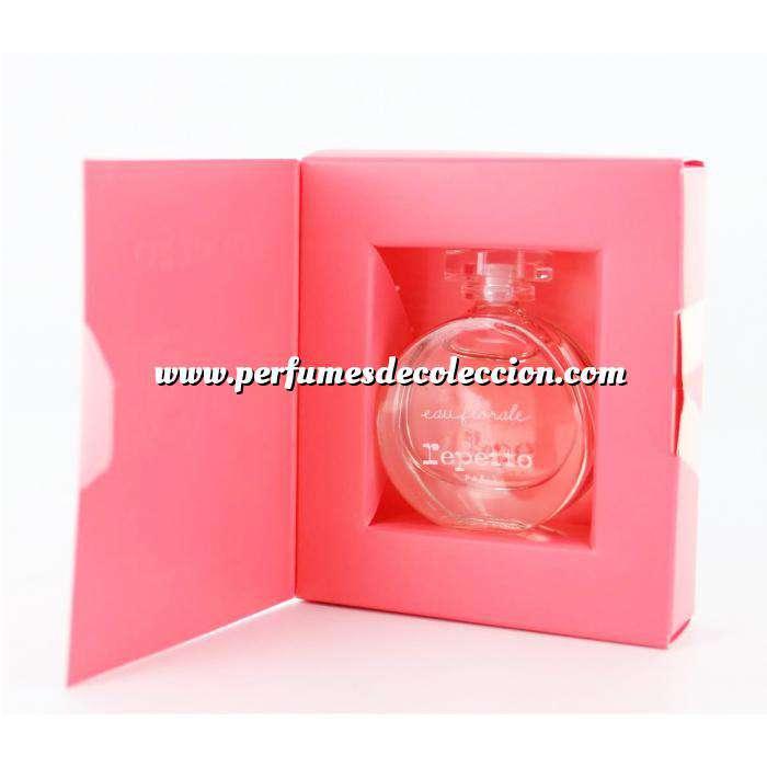 Imagen -Mini Perfumes Mujer Repetto L Eau Florele Eau de Toilette by Repetto 5ml. (Últimas Unidades)