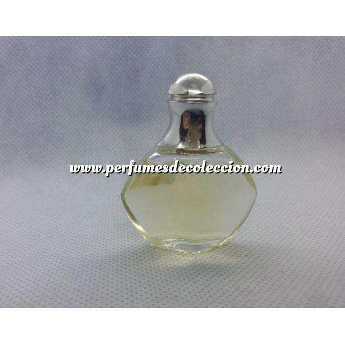 Imagen -Mini Perfumes Mujer Women of earth de Avon SIN CAJA (Últimas Unidades)