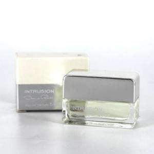Mini Perfumes Mujer - Intrusion Eau de Parfum by Oscar de la Renta 5ml. (Últimas Unidades)