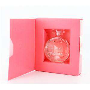 -Mini Perfumes Mujer - Repetto L Eau Florele Eau de Toilette by Repetto 5ml. (Últimas Unidades)