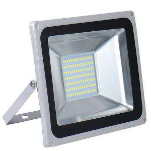 Focos LED - Foco LED de 100W - COOL WHITE (Blánco frío) (PDE) (Últimas Unidades)