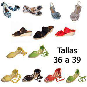 -ESPECIAL CALZADO VERANO_Tallas 35-39