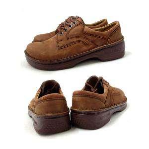 -Zapatos Birkenstock Derby - Zapato Birkenstock Derby - Cacao Talla 36 (Últimas Unidades)