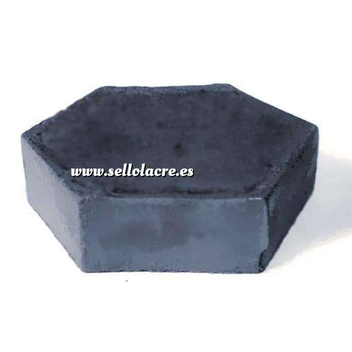 Imagen Pastillas Profesionales Pastilla Lacre Profesional 500gr Azul