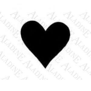 Amor y Boda - SELLO CAUCHO A TODO CORAZÓN (Últimas Unidades)