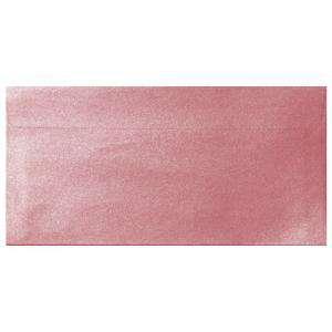 Sobre Americano DL 110x220 - Sobre Perlado rosa DL (Rosa Bebé)