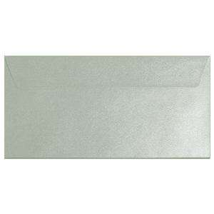 Sobre Americano DL 110x220 - Sobre textura gris DL