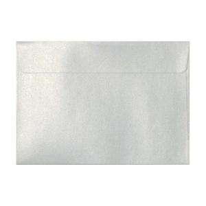 Sobres C5 - 160x220 - Sobre Perlado Blanco c5