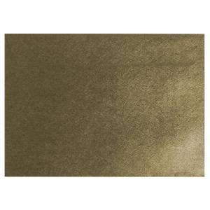 Sobres C5 - 160x220 - Sobre textura marrón c5 - Bronce