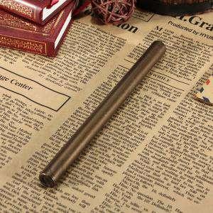 Imagen Barras para pistola Barra Lacre 10mm Flexible pistola COBRE METALIZADO OSCURO (Últimas Unidades)