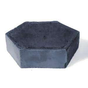 Pastillas Profesionales - Pastilla Lacre Profesional 500gr Azul