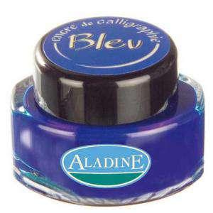 Tintas y rotuladores - Tinta escritura 15 ml AZUL