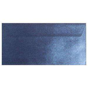 Sobre Americano DL 110x220 - Sobre textura azul DL (Azul Real)
