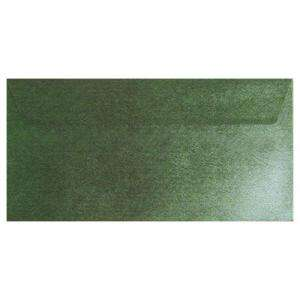 Sobre Americano DL 110x220 - Sobre textura verde oscuro DL - Verde Bosque