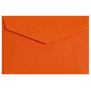 Sobres C5 - 160x220 - Sobre Naranja pico c5