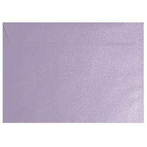 Sobres C5 - 160x220 - Sobre textura lila c5