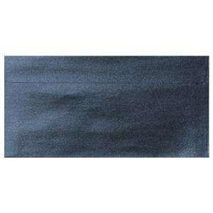 Sobre Americano DL 110x220 - Sobre Perlado azul DL (azul noche)