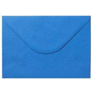 Sobres C5 - 160x220 - Sobre azul c5