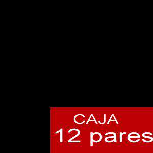 Mujer Estampadas - Alpargatas estampadas RAYAS ETNICAS 2 Caja 12 pares - OFERTA ULTIMAS CAJAS (Últimas Unidades) (duplicado) (duplicado)