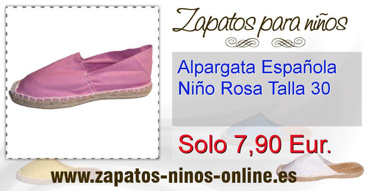 e5b065cc imagenf-7900zapatos_online_Rosa_Alpargata_Espanola_Nino_Rosa_Talla_30-12334.jpg