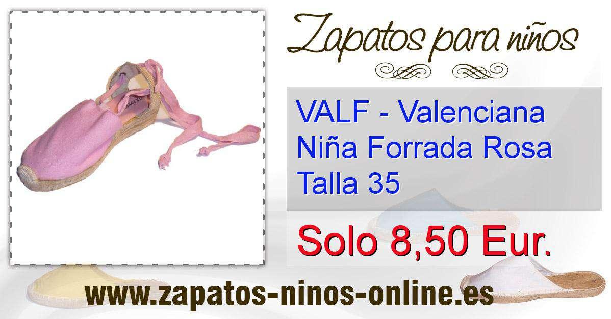 3f4d085b imagenf-8500zapatos_online_Rosa_VALF___Valenciana_Nina_Forrada_Rosa_Talla_35-7608.jpg