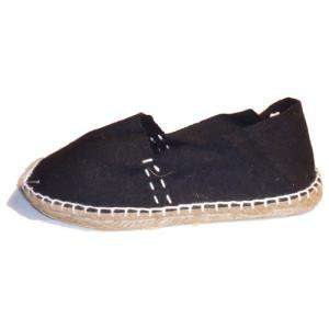 Zapatos para Niño_Niño suela Goma - CLGOMA