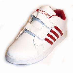 Zapatos para Niño_ZAPD Zapatilla deporte niño