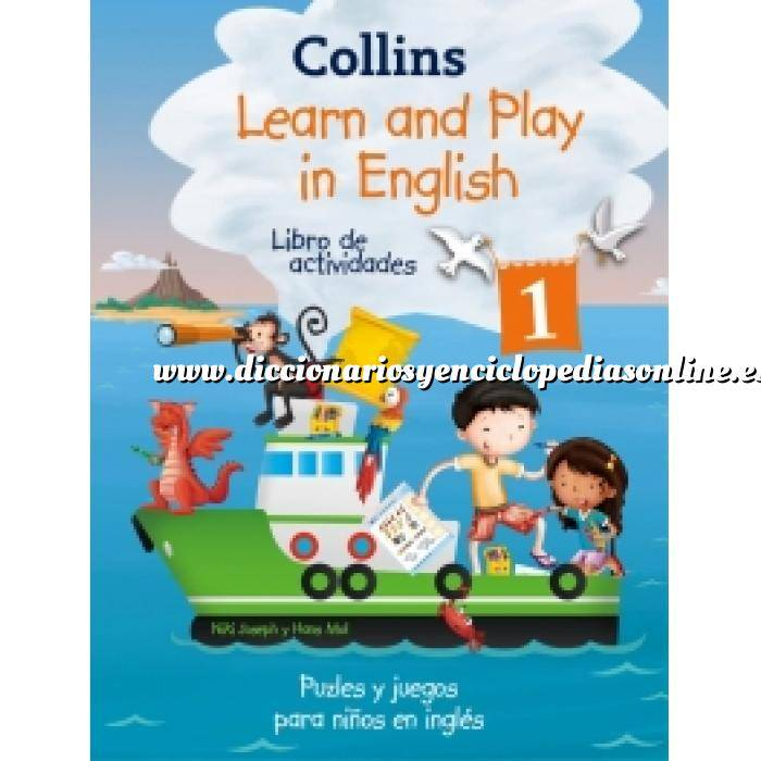 Imagen Diccionarios lingüísticos