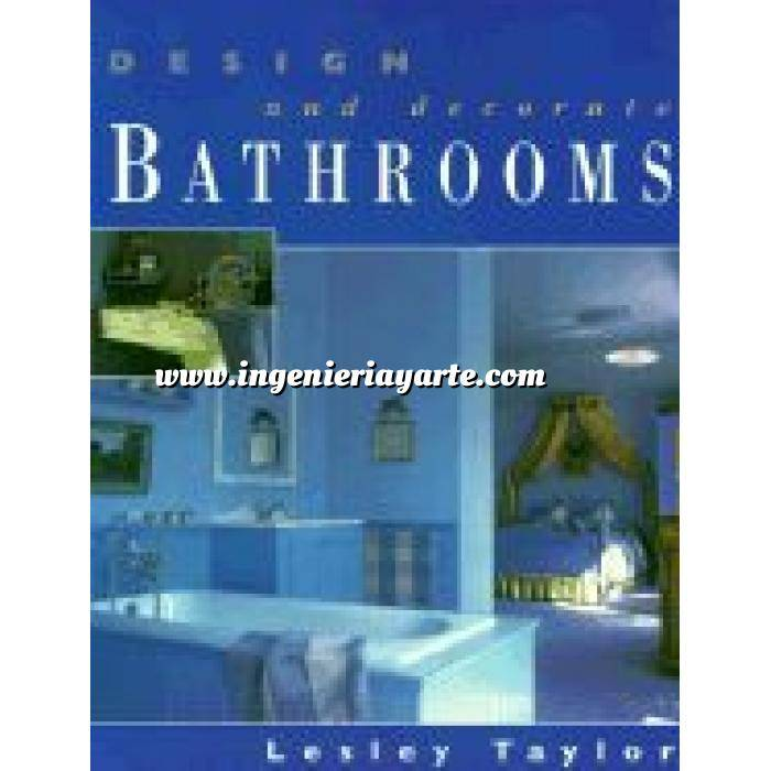 Imagen Baños y cocinas